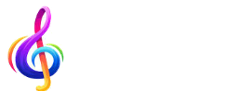 Drum Machine Apps